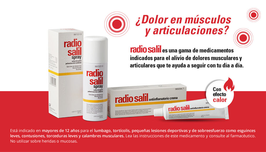 Radio Salil - Banner